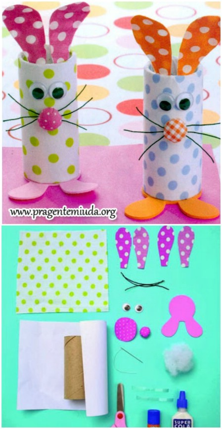Best Easter Crafts For Kids Crafty Dutch Girl